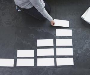 CV et lettre de motivation: comment construire une candidature cohérente