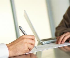 CV commentés: comment les recruteurs décryptent lescandidatures