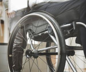 Déroulement des examens: quels aménagements pour les élèves handicapés?