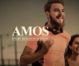Partage d'expérience dans le sport business en video !