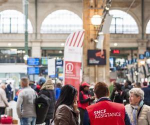 Oraux des écoles de commerce : comment s'organiser en période de grève SNCF ?