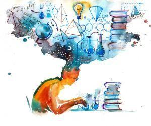 Brevet : le jour J, comment réussir l'épreuve de sciences ?