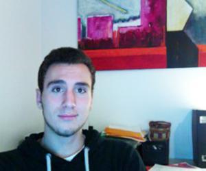 Palmarès des écoles d'ingénieurs 2015 : quelles écoles pour Julien, qui vise l'étranger ?