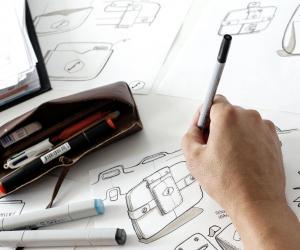 Comment devient-on designer ?