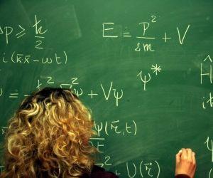 Le palmarès 2021 des prépas scientifiques : quelle CPGE pour vous ?