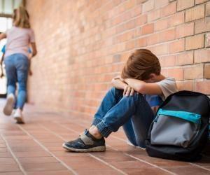 Harcèlement scolaire : les nouvelles mesures de la rentrée 2019