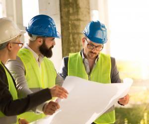 Métiers du BTP et de la construction : combien gagnerez-vous en 2020 ?