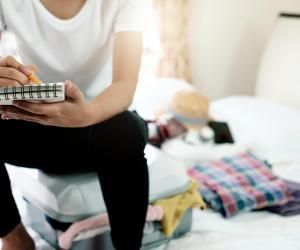 Étudier à l'étranger : ce qu'il faut régler avant de partir