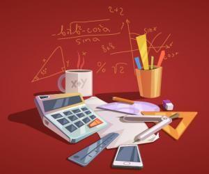 Programme de la spécialité mathématiques