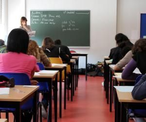 Bac 2020. Des profs et personnels d'établissements soulagés par le contrôle continu complet