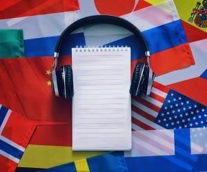 Travailler les langues de manière ludique
