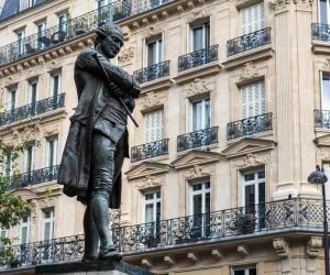 """Comment présenter """"Le Mariage de Figaro"""" à l'oral de français du bac ?"""