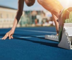 Vœux en attente sur Parcoursup : 5 conseils pour rester motivé