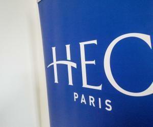 """HEC Paris : À la recherche d'un directeur """"engagé"""" pour la transition écologique et sociale"""