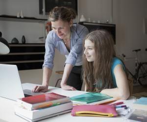 Affelnet : conseils pour une inscription réussie au lycée