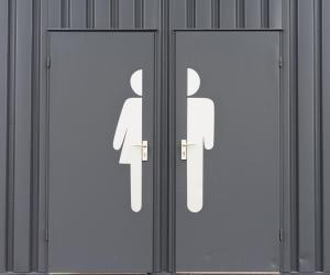 Études de genre à l'université : quels débouchés dans l'égalité femmes-hommes ?