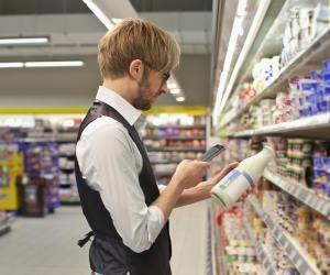Category manager: il compose les rayons de vos supermarchés