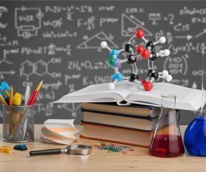 Nouveau bac : les épreuves de spécialités scientifiques en terminale
