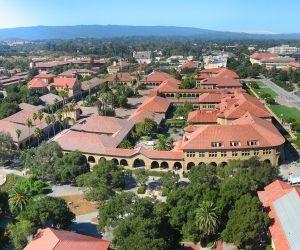 Stanford cherche étudiants du monde entier brillants et engagés